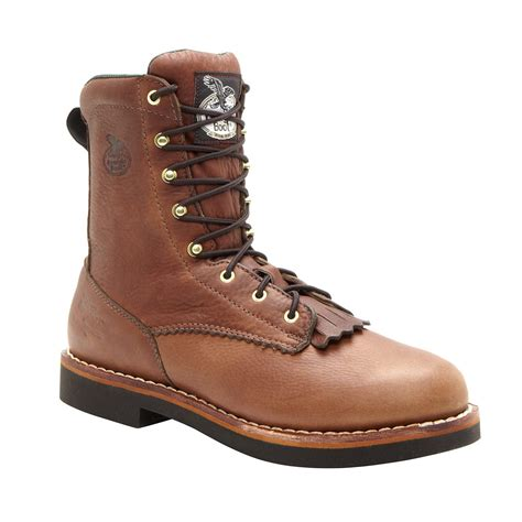 s work boots boot g3114 s lacer work boots