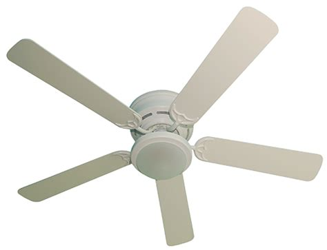 reverse ceiling fan direction 11 tips for keeping your house warm this winter