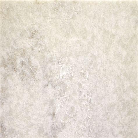 marble corian corian 174 quartz marble mist corian 174 design sles