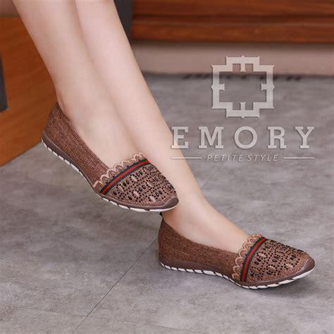 Merk Emory Original Brand 1 jual sepatu wanita emory nissa shoes sc 17emo547 original brand batam tasmode co