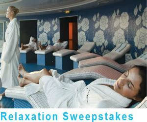 Sweepstakes Result Today - free sweepstakes contests giveaways win today contests 2015 personal blog