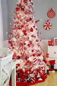 Christmas ideas diy amp craft christmas decorating tree