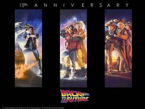 Back to the future images bttf wallpaper wallpaper photos 19874792