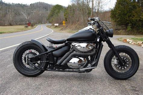 Suzuki Intruder Bobber Parts 17 Best Images About Suzuki Intruder Motorcycle On