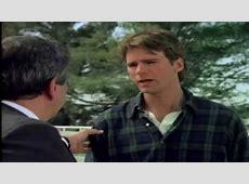 MacGyver Pilot Trailer #2 Richard Dean Anderson - YouTube Macgyver