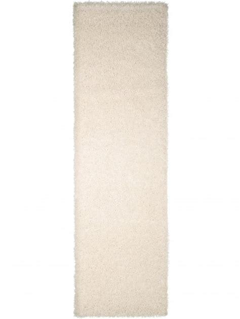 tappeto pelo lungo bianco benuta tappeto passatoia pelo lungo cambria prezzi