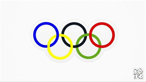 Olympic Games Wallpaper | olympic wallpaper full hd wallpaper and background image