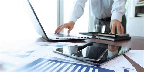escritorio contabilidade contabilidade santa paula escrit 243 rio de contabilidade em