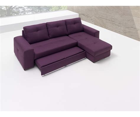 sofas camas sofa camas lovely sofa cama 72 sofas and couches set with