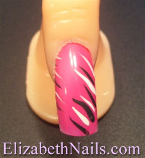 how to do easy nail designs nail designs hair styles