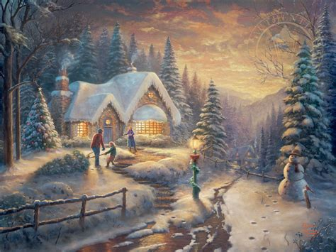 new painting free country homecoming paintings