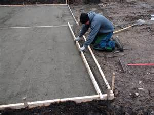Patio Paver Sand Calculator Build A Paver Patio Sand Base