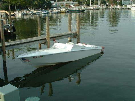 excalibur offshore boats old school performance super boat excalibur cobra