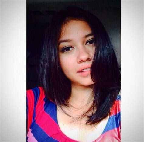 yuki kato 13 best images about yuki s instagram on beautiful pizza and new haircuts