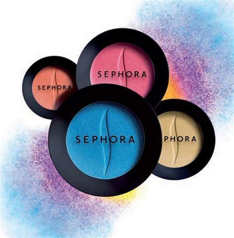 Makeup Di Sephora il make up fluo di sephora and the city