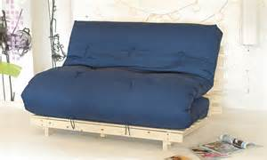 How To Make A Futon Bed freshwoodworkingideas a topnotch site