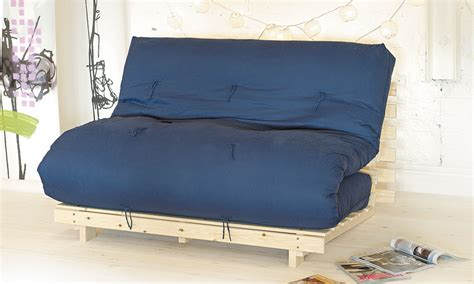 What Is A Futon Sofa Bed Freshwoodworkingideas A Topnotch Site