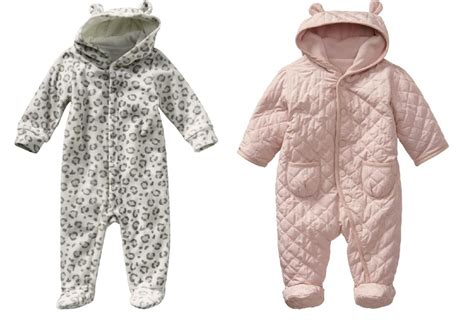 baby clothes onesies 301 moved permanently