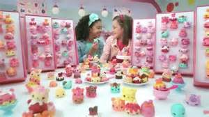 Num noms tv spot disney channel the sweet smell of success ispot