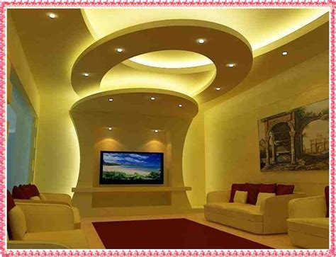 simple ceiling design new decoration designs