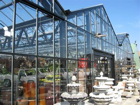 Garden Center Chicago Daccord Chicago Cityescape Garden Center