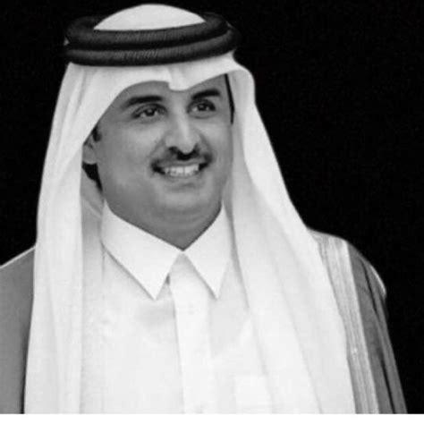 pin  omar ayad   qatar people beautiful