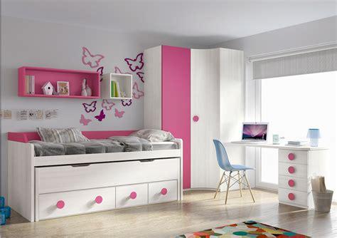 alfombras ikea niños como decorar una habitacion de chica best decorar