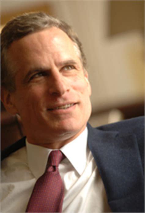 Mba Kaplan by Professor Rob Kaplan Addresses Mba Oath News Harvard