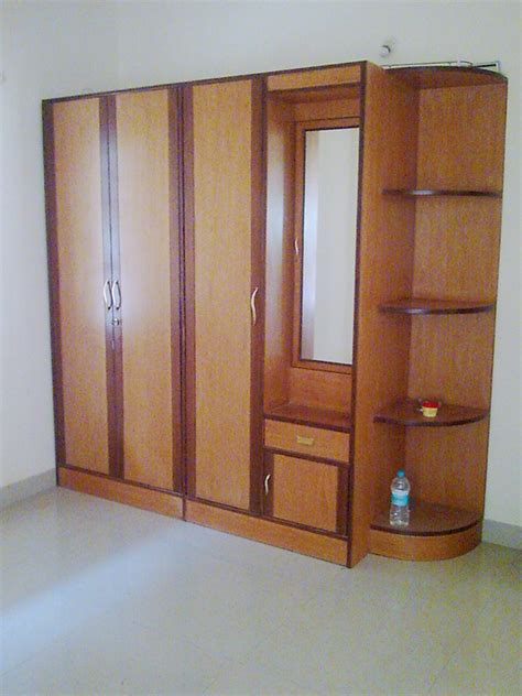 Wardrobe Pics by Furn Decor Interior Designing Interior Execution Turnkey Projects In Bangalore Turnkey
