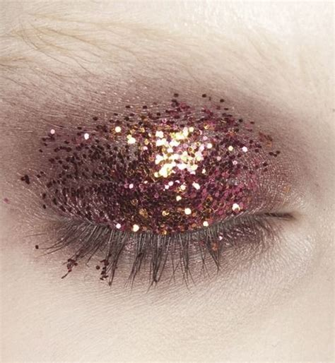 Eye Shadow Martin 146 best i am a glitter witch images on