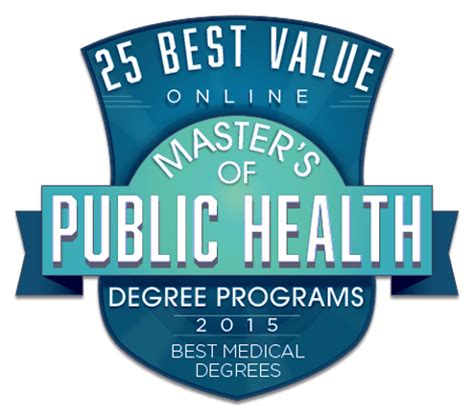 Mba Mph Program In Health Management by Health Masters Thesis