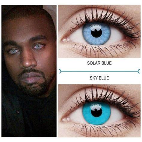 colored contact lenses no prescription 7 best freshlook colored prescription contacts images on