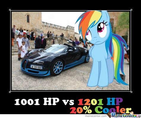 20 Cooler Meme - 20 cooler by epictrollguy1337 meme center