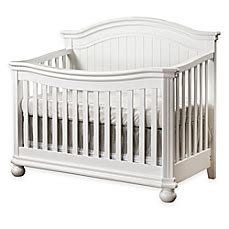 white convertable crib convertible cribs 4 in 1 convertible baby cribs buybuy