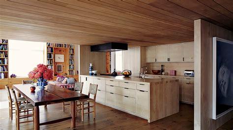 kitchen renovation design ideas kitchen renovation guide kitchen design ideas