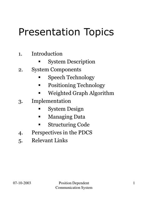 Recent Debate Topics For Mba Students by Ppt Presentation Topics Powerpoint Presentation Id 5297658
