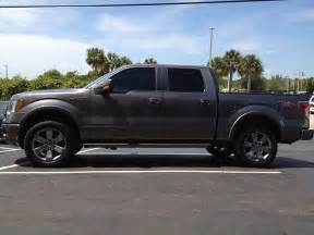 2011 f150 leveling kit page 3 ford f150 forum