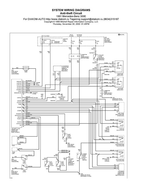 2003 harley softail wiring diagram html imageresizertool