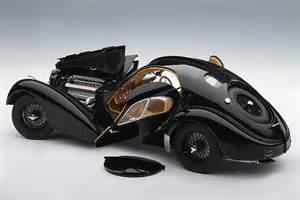 Different Bugatti Models For 1 18 Scale Collectors Bugatti Atlantic Scale143