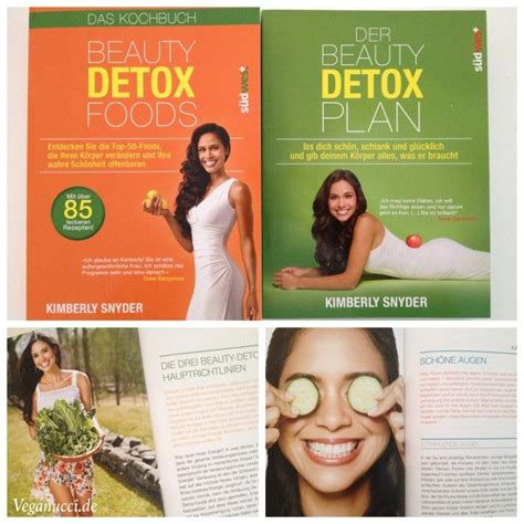 Detox Book Snyder by 17 Best Images About Vegan Books On Vegan