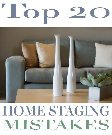 home staging tips te home staging evler ve