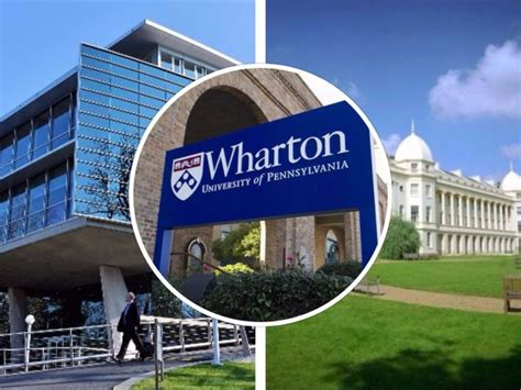 Wharton Mba Worth It by Forbes Releases 2017 Biennial Mba Rankings