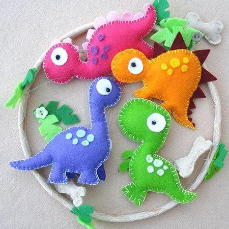 fabric craft ideas for felt fabric craft ideas preschool crafts