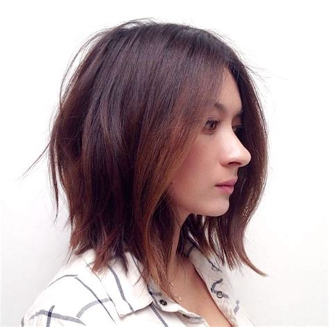 Wella Layered Top Black by Best Haircuts For Hair Hair