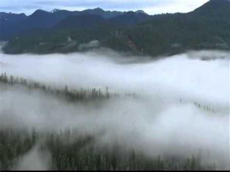 san martino fiorello testo fiorello la nebbia agli irti colli scuola mountains e