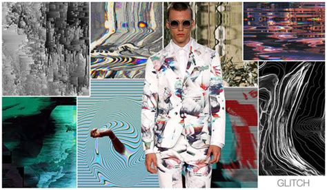 fashion trends in home decor my design week london fashion week 2015 preview menswear my design week