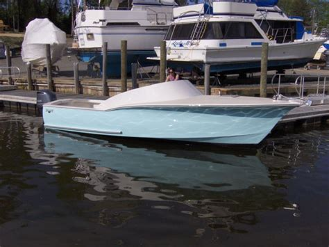 calyber boats 12 how about sum carolina flair boats page 2