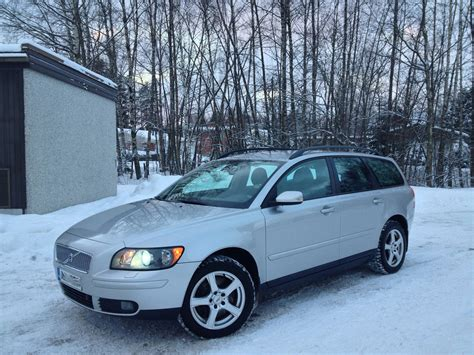 how cars work for dummies 2011 volvo v50 interior lighting also moosermarked it