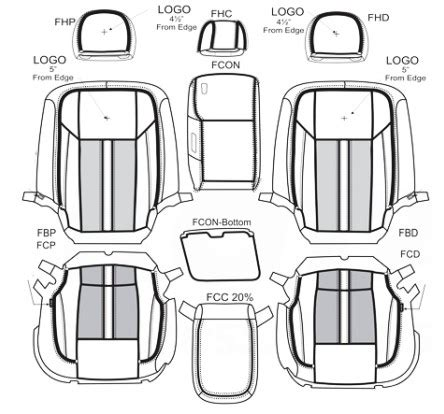 limited edition 2015 toyota tundra wiring diagram limited