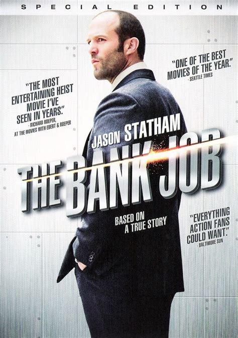 film jason statham the bank job the bank job 2008 hollywood movie watch online
